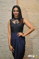 Rakul Preet Singh at Dhruva Salute To Audience Press Meet (2)