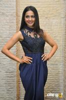 Rakul Preet Singh at Dhruva Salute To Audience Press Meet (5)