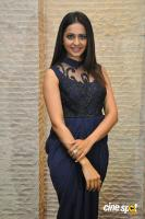 Rakul Preet Singh at Dhruva Salute To Audience Press Meet (6)