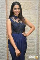 Rakul Preet Singh at Dhruva Salute To Audience Press Meet (7)