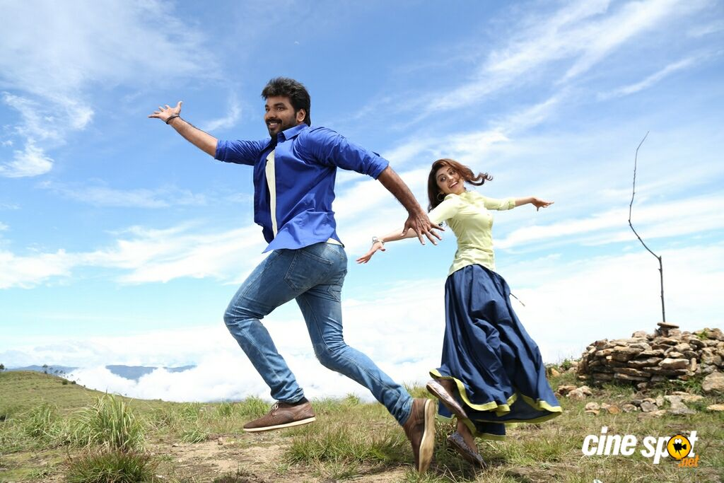 Enakku Vaaitha Adimaigal New Stills (15)