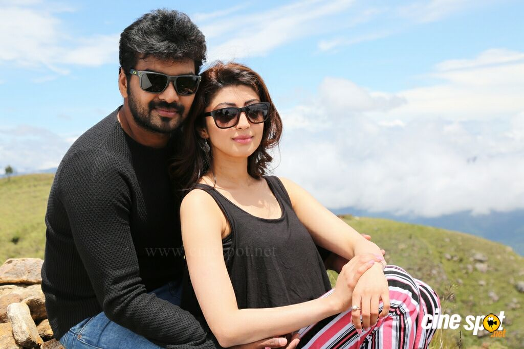Enakku Vaaitha Adimaigal New Stills (16)