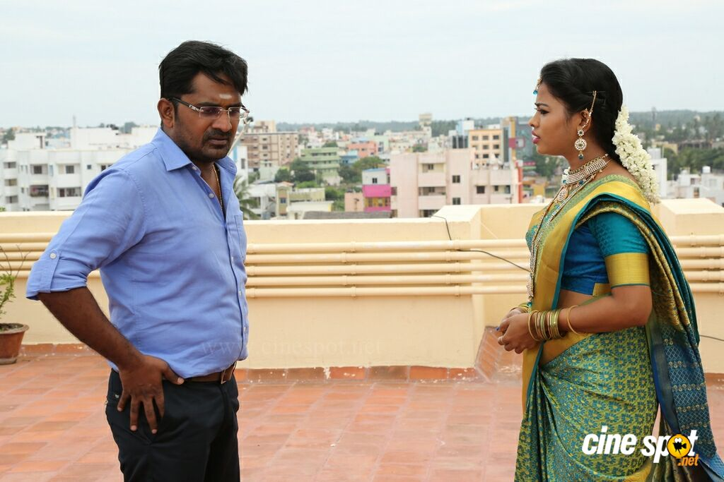 Enakku Vaaitha Adimaigal New Stills (5)