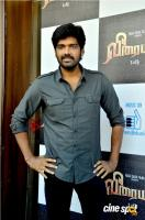 Inigo Prabhakaran at Veeraiyan Audio Launch (7)