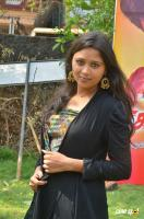 Jothisha Ammu at Eganapuram Movie Team Interview (1)