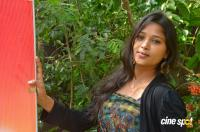Jothisha Ammu at Eganapuram Movie Team Interview (12)