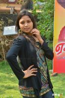 Jothisha Ammu at Eganapuram Movie Team Interview (5)
