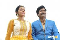 Ennodu Nee Irundhaal Tamil Movie Photos