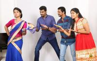 Madurai To Theni 2 Tamil Movie Photos