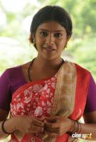Shaini Tamil Actress Photos