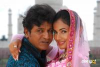 Cheluveye Ninne Nodalu Kannada Movie Photos New Stills