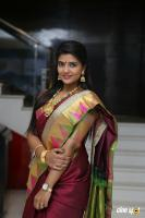 Aishwarya Rajesh at 14th Chennai International Film Festival Opening Ceremony (2)