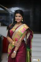 Aishwarya Rajesh at 14th Chennai International Film Festival Opening Ceremony (3)