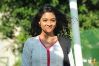 Puriyaadha Pudhir New Stills (2)