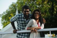 Puriyaadha Pudhir New Stills (3)