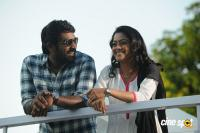 Puriyaadha Pudhir New Stills (4)