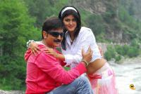 Hey Sarasu Kannada Movie Photos Stills