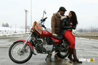 Saalai Tamil Movie Photos