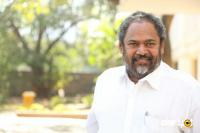R Narayana Murthy New Photos (4)