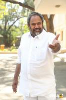 R Narayana Murthy New Photos (5)