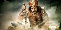 Gautamiputra Satakarni New Photos (2)