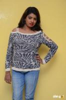 Sridevi at No 1 Hero Rajendra Movie Press Meet (16)