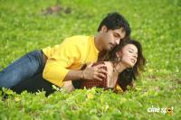 Sriharikathe kannada Movie Photos Stills