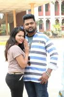 Sudigali Movie Stills (3)