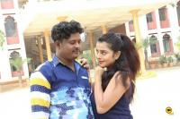 Sudigali Movie Stills (4)