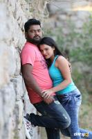 Sudigali Movie Stills (6)