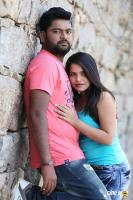 Sudigali Movie Stills (7)