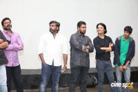 Iraivi Team At 14th CIFF (20)