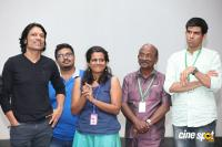 Iraivi Team At 14th CIFF (22)