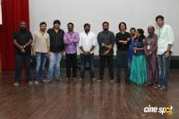 Iraivi Team At 14th CIFF (26)