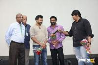 Iraivi Team At 14th CIFF (5)