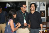 Iraivi Team At 14th CIFF (8)