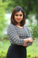 Nakshatra Actress Photos