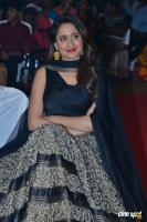 Pragya Jaiswal at Om Namo Venkatesaya Audio Launch (12)