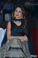Pragya Jaiswal at Om Namo Venkatesaya Audio Launch (2)