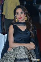 Pragya Jaiswal at Om Namo Venkatesaya Audio Launch (4)