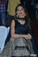 Pragya Jaiswal at Om Namo Venkatesaya Audio Launch (5)