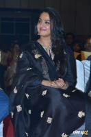Anushka Shetty at Om Namo Venkatesaya Audio Launch (4)