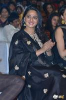 Anushka Shetty at Om Namo Venkatesaya Audio Launch (8)