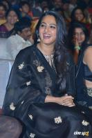Anushka Shetty at Om Namo Venkatesaya Audio Launch (9)