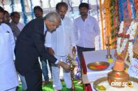 Sambhavami Movie Launch (1)