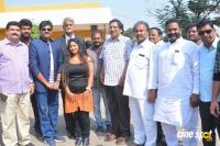 Sambhavami Movie Launch (14)
