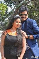 Sambhavami Movie Launch (18)