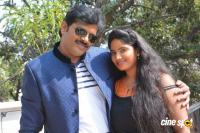 Sambhavami Movie Launch (21)