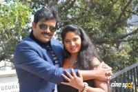 Sambhavami Movie Launch (22)