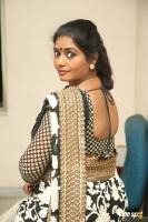 Jayavani New Photos (10)